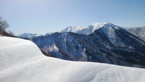 日白山2021(5)
