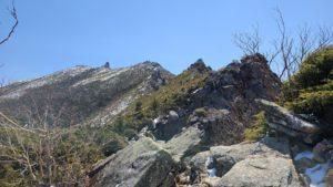 金峰山2021(8)