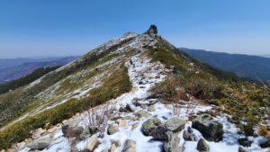 金峰山2021(10)