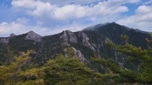 金峰山2021(13)