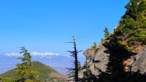 金峰山2021(14)